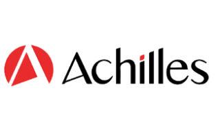 Achilies Logo