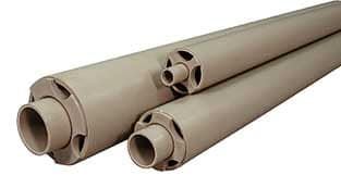 Pipe System Design System