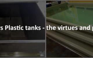 Storage Tanks PDFL new
